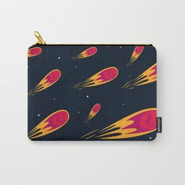 meteor fall Carry-All Pouch