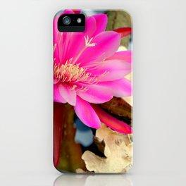 Midnight Memories iPhone Case