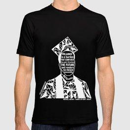 Michael Brown - Black Lives Matter - Series - Black Voices T-shirt