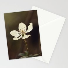 From the Ashes Stationery Cards