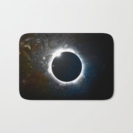 ξ Geminorum Bath Mat