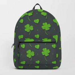 clover Backpack