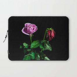 Love lost Laptop Sleeve