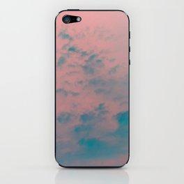 YK2 iPhone Skin