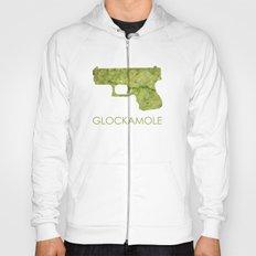 Glockamole Hoody