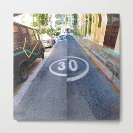P1420634-P1420635 _XnView _GIMP Metal Print