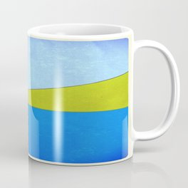 Dune 2 Coffee Mug