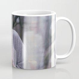 no canary at night Coffee Mug