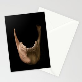 Mandible 2 Stationery Cards