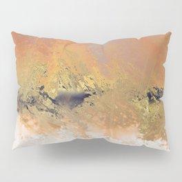 Wildfire Pillow Sham