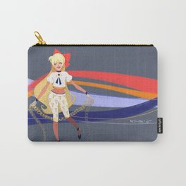 Venus Reboot Carry-All Pouch