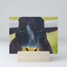 Herman Mini Art Print