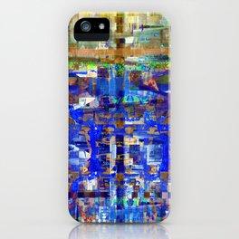 20180625 iPhone Case
