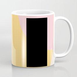 Mi sol Coffee Mug