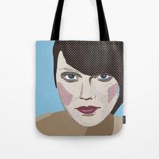 She's Got You Tote Bag