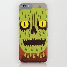 Misery Slim Case iPhone 6s