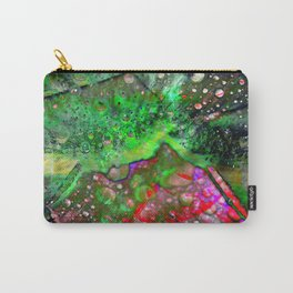 abstract fantasy 8888 Carry-All Pouch