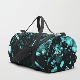 Musical Atmosphere 6 Duffle Bag
