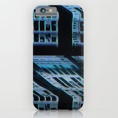 CRT V_1 Slim Case iPhone 6s