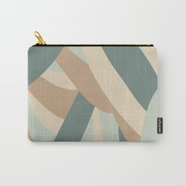 Pucciana  Forest Carry-All Pouch
