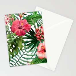 Azaléia Stationery Cards