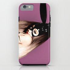 Ariana #1 Tough Case iPhone 6s