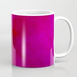 arcs, abstract 4 Coffee Mug