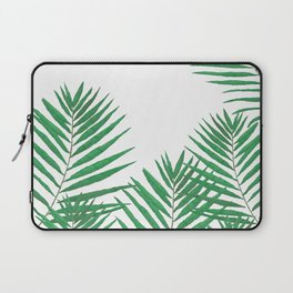 Fern Laptop Sleeve