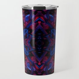 iDeal - Solar Flare Series - Wired Travel Mug