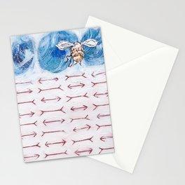 Freedom 1 Stationery Cards