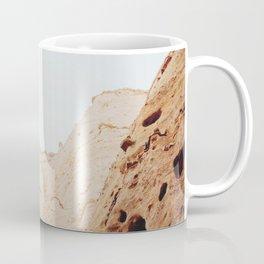 new mexico 2 Coffee Mug