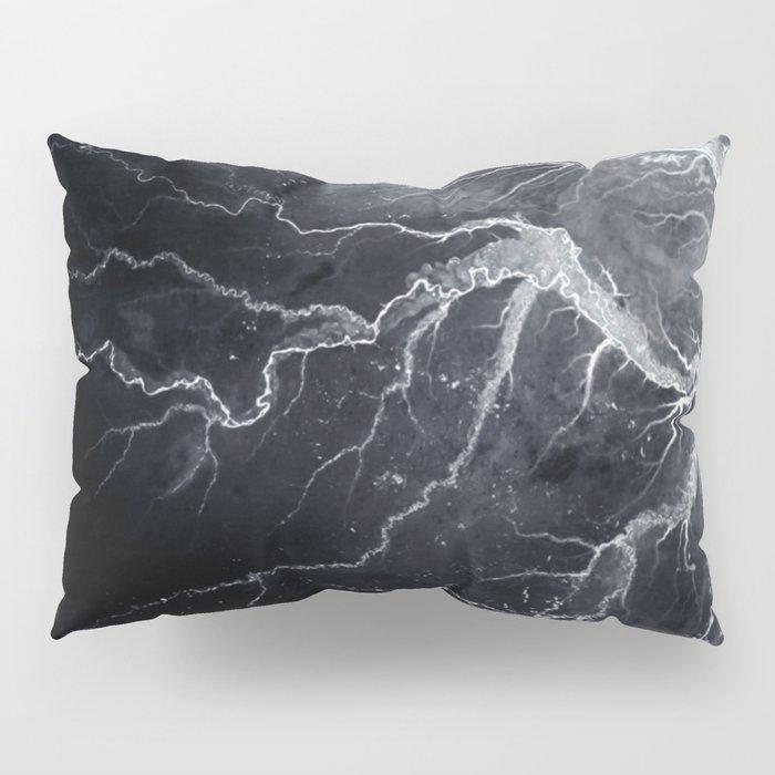 Hesperus II Pillow Sham