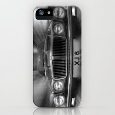 XJ 6 Slim Case iPhone (5, 5s)