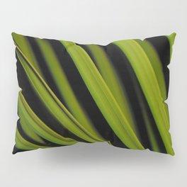 PlantArt1 Pillow Sham