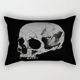 UNDULGE Rectangular Pillow