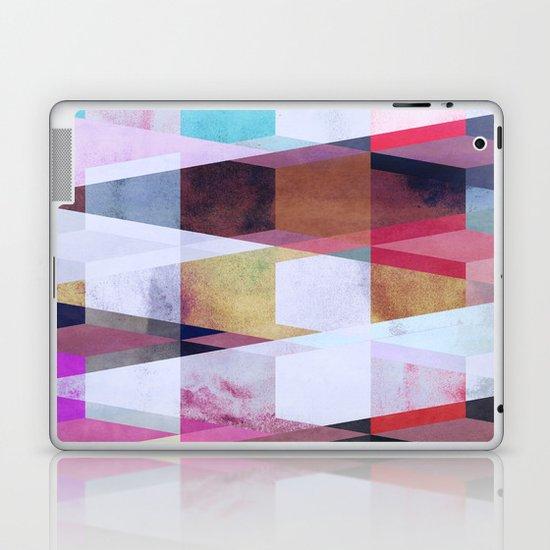 Graphic 44 Laptop & iPad Skin