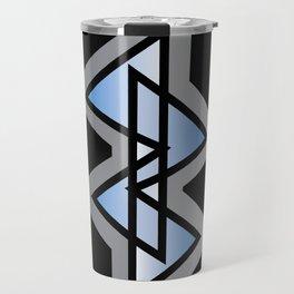 Boney Logo Travel Mug