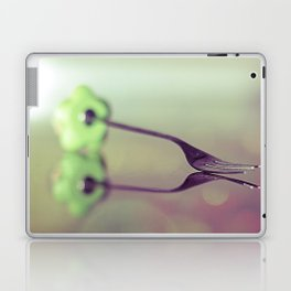 Are you looking for something? Laptop & iPad Skin