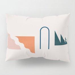 Even Pillow Sham