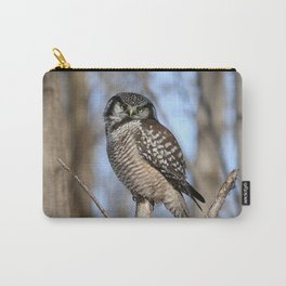 Spring in style Carry-All Pouch
