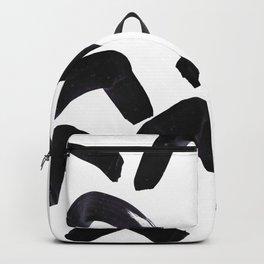 Suki Backpack