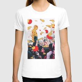c6f1fe725 Grime T Shirts | Society6