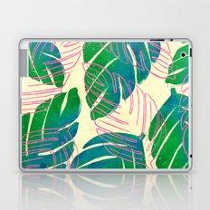 Paradiso II Laptop & iPad Skin