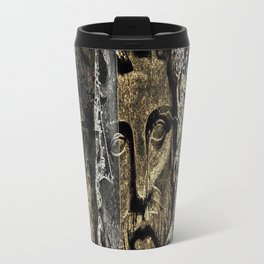 Phillip of Macedon  series 5 Travel Mug