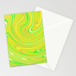 mixed nature Stationery Cards