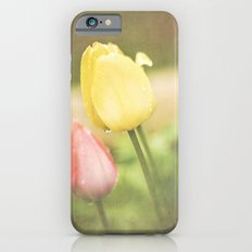 April Showers Slim Case iPhone 6s