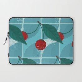 Pattern 002 Laptop Sleeve