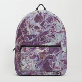 Plum Life Backpack