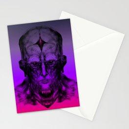 - D E K R A M - Stationery Cards
