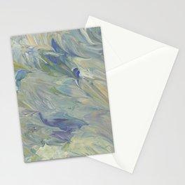 Ophelia no. 1 Stationery Cards